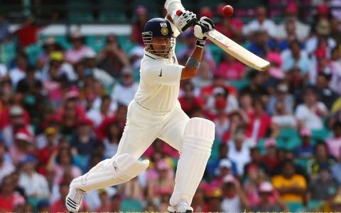 Cricketer Sachin Tendulkar Announces Retirement Al Jazeera