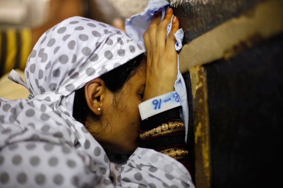 imageadapt960highhajj 2013 04a - Winner of Islam Competition December 2015