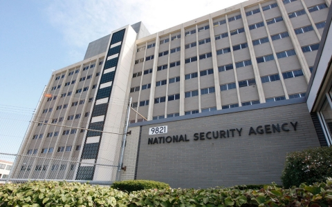 The National Security Agency has been extensively involved in the U.S. government's targeted killing program, according to Washington Post.