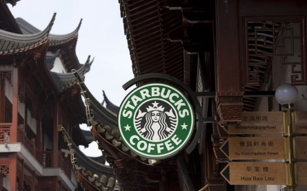 China takes on Starbucks, biting a hand that feeds it, analysts say