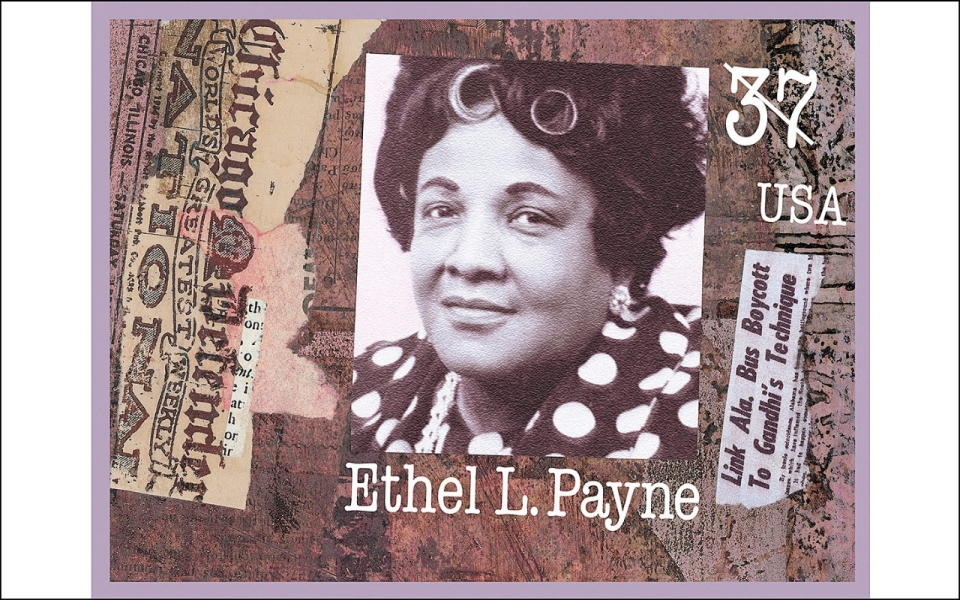 ethel payne Ethel payne - search matches by state, province, places worked, relatives, age & more at mylife find people in the united states named ethel payne.