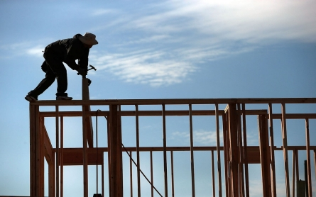 Latinos make up majority of fatal falls at construction sites in NY
