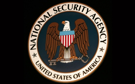 Report: NSA spied on 60 million phone calls in Spain