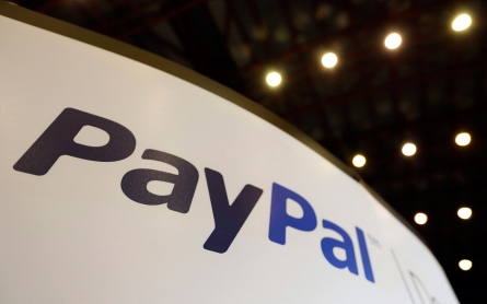US puts Internet protests on trial as part of PayPal 14 prosecution