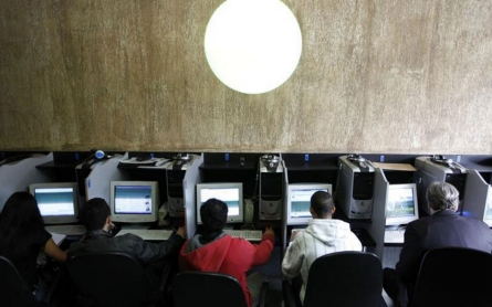 After US spying, Brazil to require local data storage