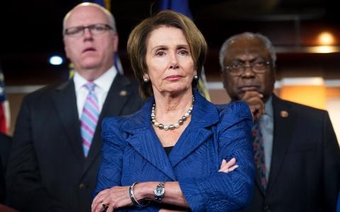 House Democrats unveil immigration measure | Al Jazeera America