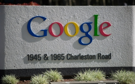Google '€˜outraged' over reports NSA accessed data centers