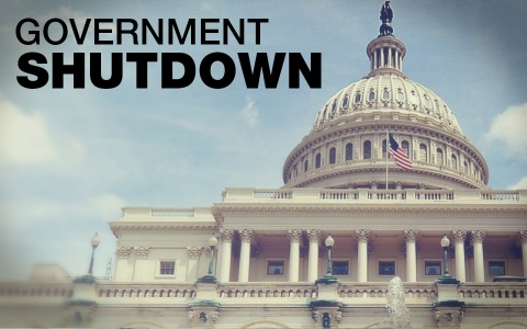 Shutdown Showdown
