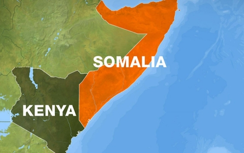 Al-Shabab-Camp-Attack