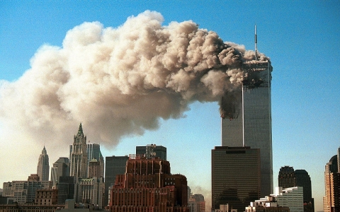Thumbnail image for Abu Zubaydah diaries shed new light on Twin Towers and links to bin Laden