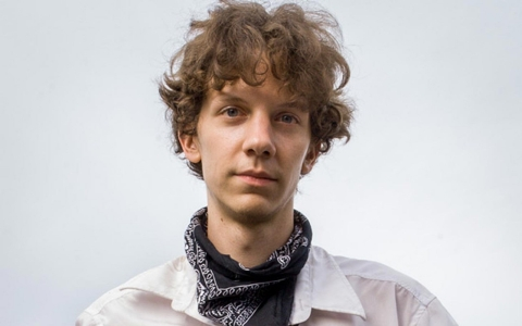 Jeremy Hammond, affiliated with the group Anonymous, will be sentenced Friday.