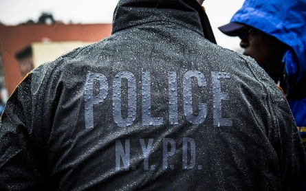 Stop-and-frisk: Only 3 percent leads to convictions, NY's AG says