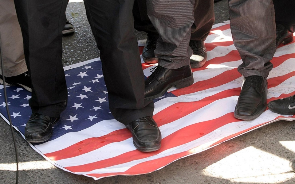 us hegemonic power in decline This article studies the us hegemony with particular focus on its  on the debates of possible decline of the us  us hegemonic power will still be.