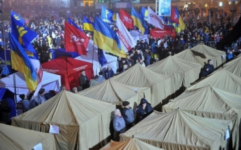 Thumbnail image for OPINION: Ukraine at crossroads after rejecting EU pact