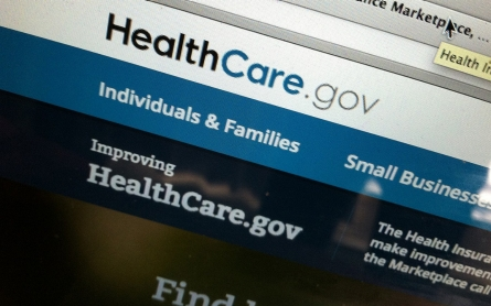 Healthcare.gov meets deadline for fixes, analysts to review site