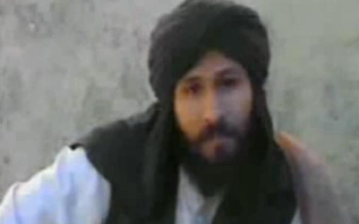 muhammad rahim al afghani
