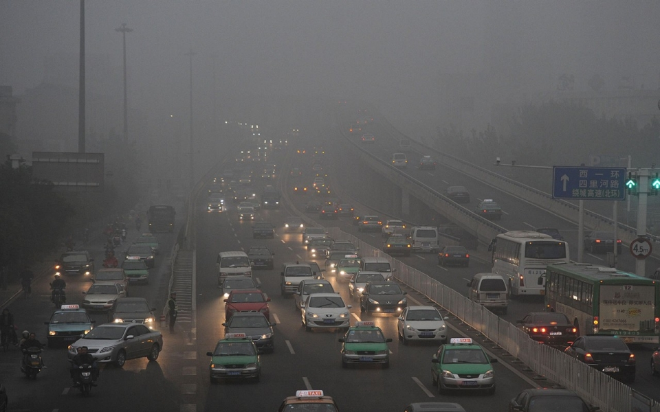 pollution and carbon dioxide A guide to air quality and your health local air quality affects how you live and breathe  ozone, particle pollution, carbon monoxide, sulfur dioxide,.
