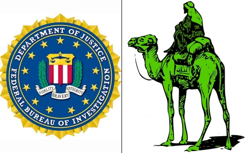 Thumbnail image for FBI sting and faked death may have played key role in Silk Road demise