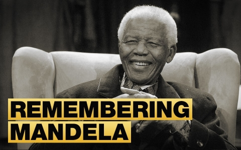 Click here for Al Jazeera's coverage of Nelson Mandela's legacy