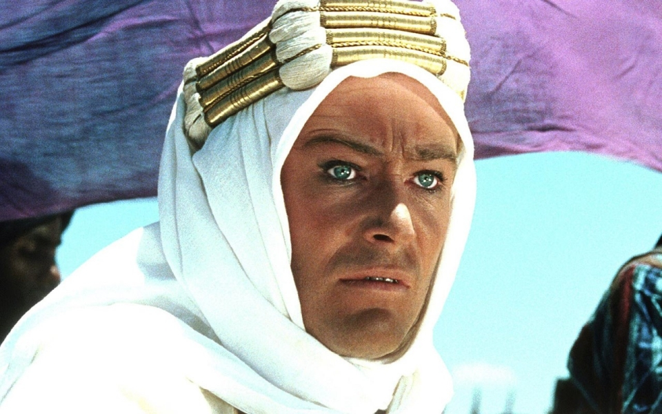 lawrence of arabia On may 19, 1935, renowned british soldier and author te lawrence, known as lawrence of arabia, died in a motorcycle crash in britain.
