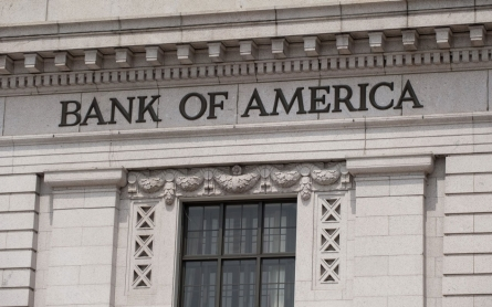Bank of America to pay Freddie Mac $404M in mortgage settlement