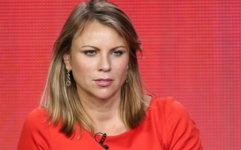 "Lara Logan's wildly inaccurate report on the Benghazi attacks was just the start of embarrassments for ""60 Minutes."""