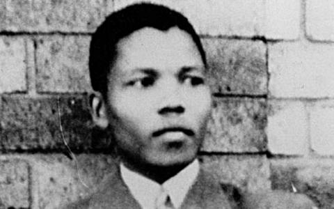 Timeline Of Nelson Mandelas Life Al Jazeera America