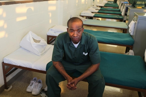 shock incarceration Get an answer for 'what are the disadvantages to shock incarceration' and find homework help for other shock incarceration and boot-camp prisons questions at enotes.