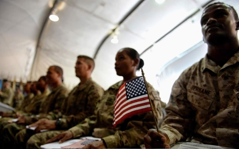 Thumbnail image for 3 US troops killed in Afghanistan