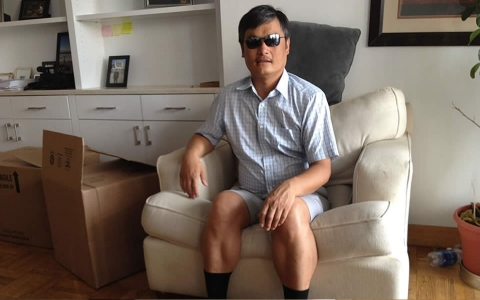China-rights-Chen-Guangcheng