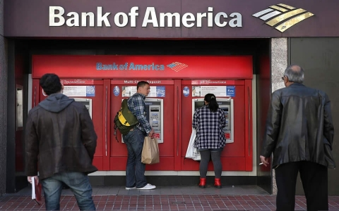 Thumbnail image for Past mistakes keep low-income Americans out of banks