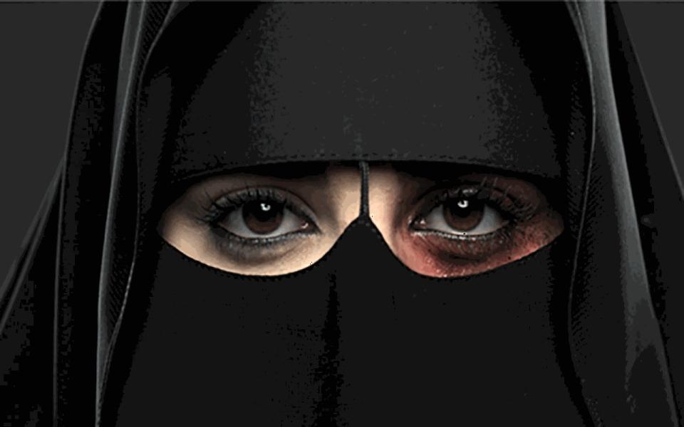 Islam women violence essay