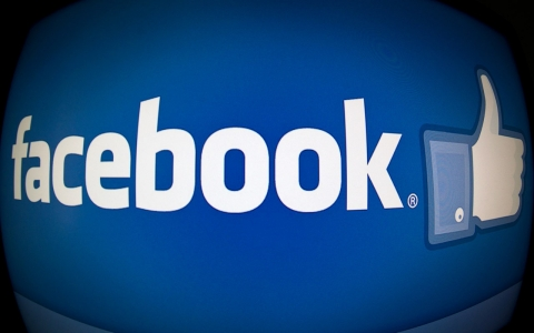 Thumbnail image for Facebooks 'likes' are legally protected: US Court