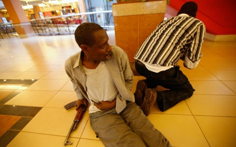 Thumbnail image for Top Kenyan officials were warned of Nairobi mall attack