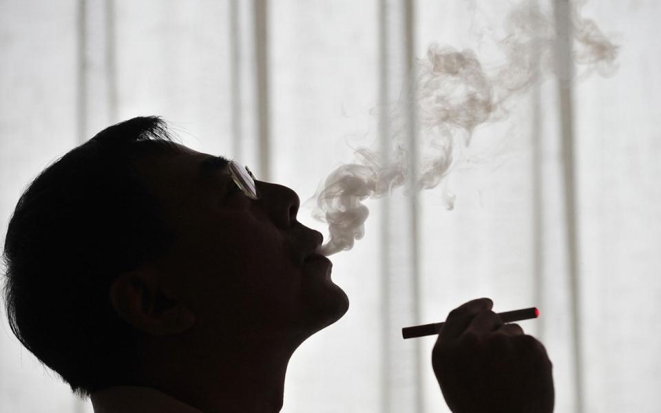 winston box cigarettes online
