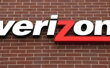 Internet regulation at stake in Verizon case against FCC