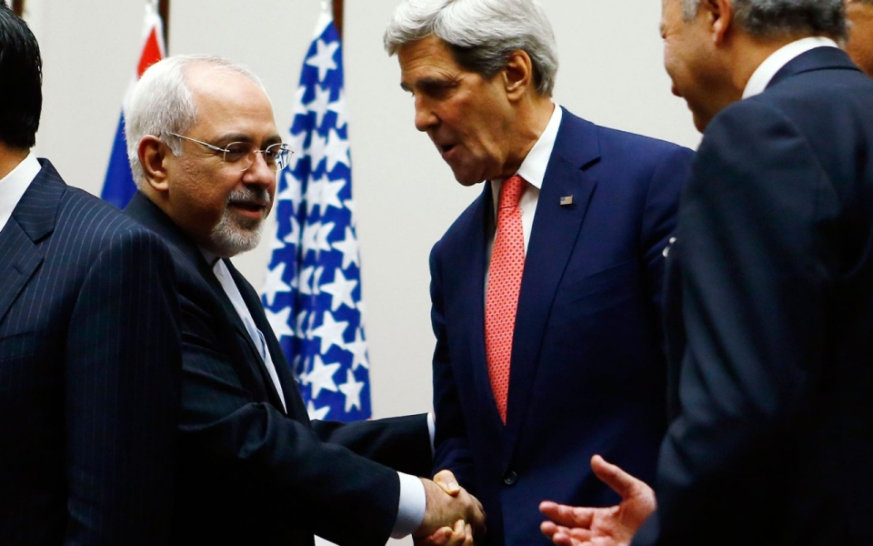 Deal Reached On Implementing Iranian Nuclear Agreement Al Jazeera