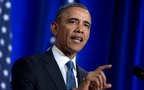 Thumbnail image for Obama offers surveillance changes amid continued privacy concerns