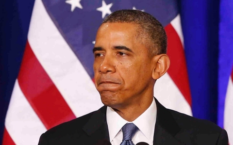 Thumbnail image for White House: Obama may bypass Congress to force through agenda