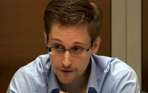 Image for Timeline: Snowden revelations