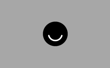 Ask the Decoder: What is Ello?