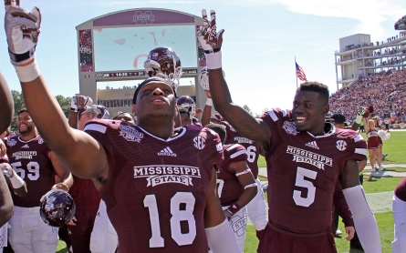More than a game: Mississippi triumphs at football but lags in development