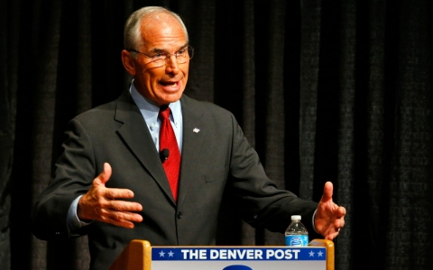Thumbnail image for Colo. candidates debate IUDs despite contraceptive program success