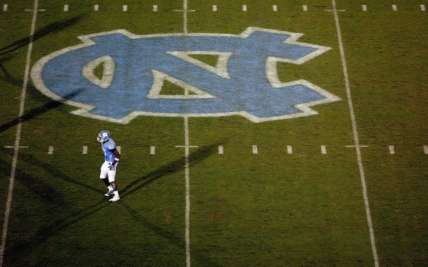UNC Scandal Illuminates Collegiate Fumbles On Studentathlete - 12 american college sports venues to see before you die