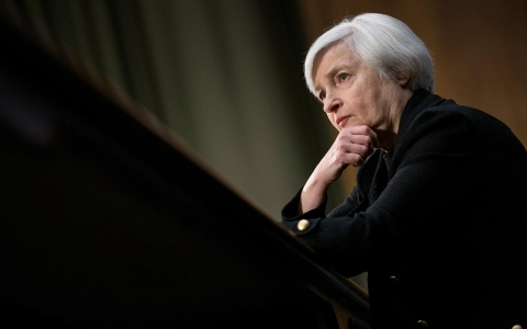 Thumbnail image for Fed ends bond-buying scheme; keeps interest rates low for now