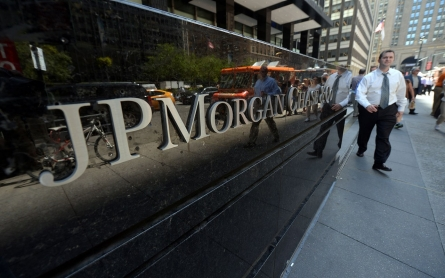 76M households hit by JPMorgan Chase data breach