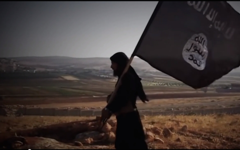Thumbnail image for Republican ISIL fear-mongering amplifies extremists' message, experts say