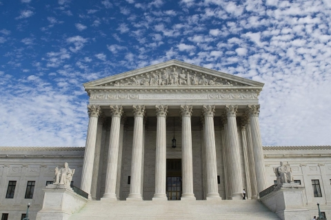 Thumbnail image for Gay marriage focus returns to lower courts
