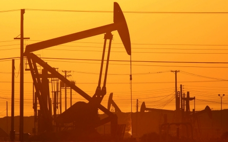 Sapping the sweet spots: How long will US energy boom last?