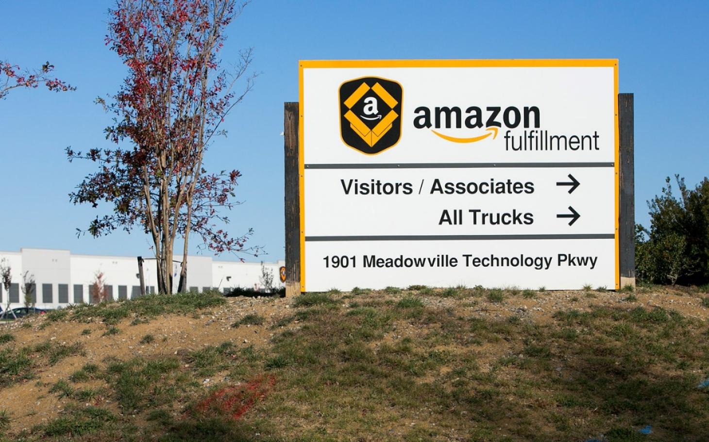 Amazon and Hachette end publishing dispute | Al Jazeera ...